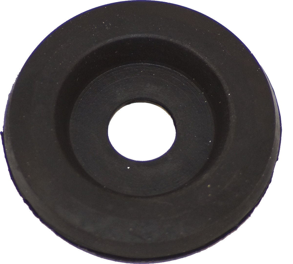 Splitter nya Genomföring gummi med hål Ø 32mm #8001353 | Produkter för OV-51